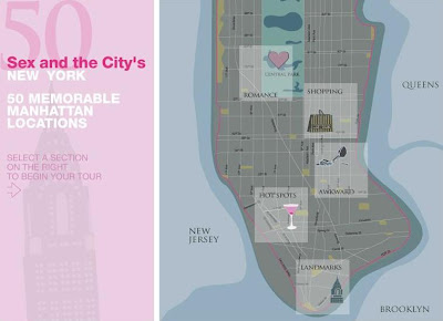 http://www.hbo.com/html/series/sex-and-the-city/map/satcMap.html