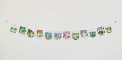 image domum vindemia alice in wonderland bunting lewis carroll mad hatter tea party