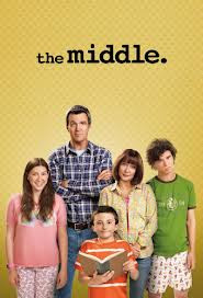 The Middle 4×07
