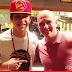 Austin Mahone lança novo single com participação de Pitbull