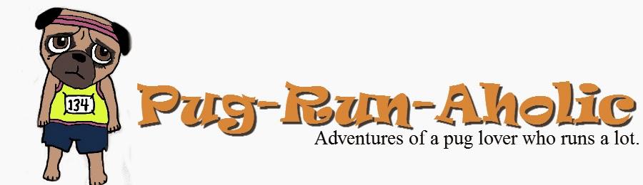 Pug-Run-Aholic