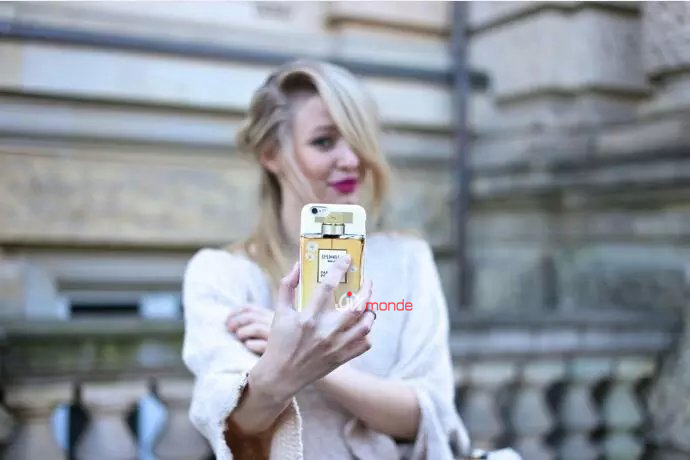 psb%2B%25282%2529_kk 3D IPHORIA VERNIS À ONGLES COQUE/ETUI POUR IPHONE 6/6 PLUS dans iPhone
