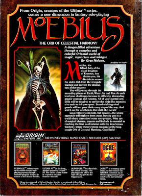 Posters y anuncios de videojuegos clásicos Anuncios%2Bantiguos%2Bde%2Bvideojuegos%2B15
