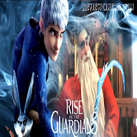 "<img src=""Rise of the Guardians.jpg"" alt=""Rise of the Guardians Cover"">"