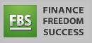 Review Tentang Broker FBS