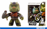 Gamorrean Guard Mighty Mugg
