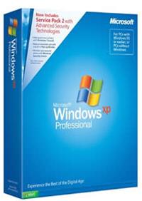 Paket Software komputer, Notebook Murah