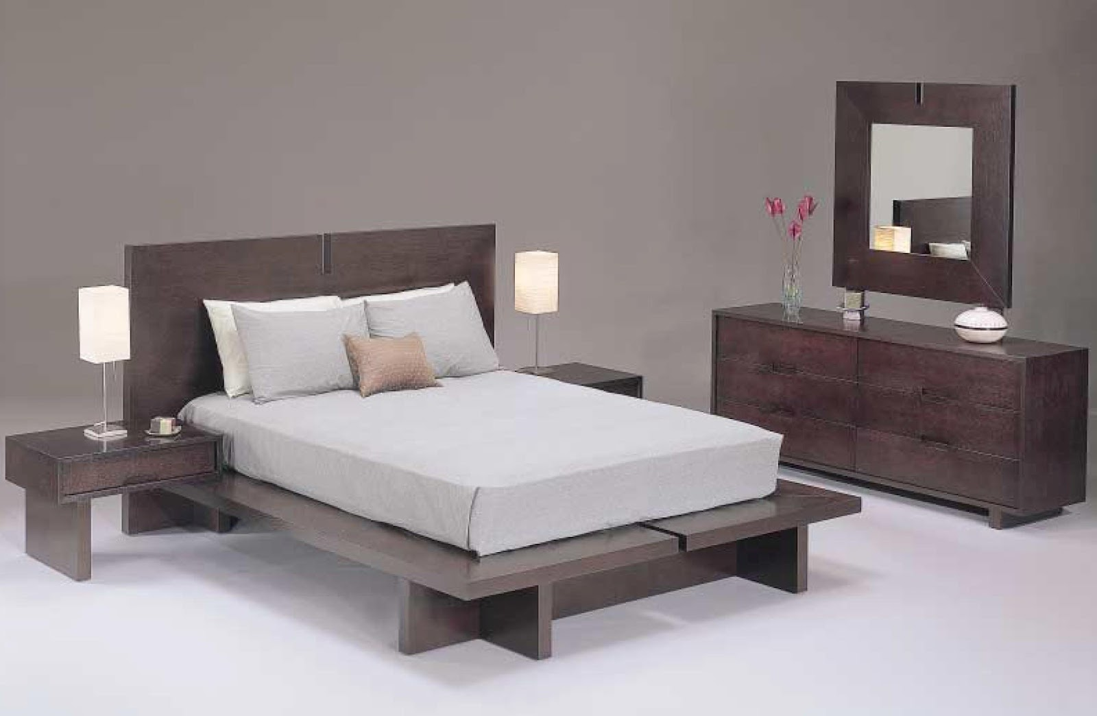 Http Cozybedroomideas Blogspot Com 2012 07 Most Wanted Bedroom Html