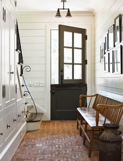 Hgtv Front Door Color Ideas