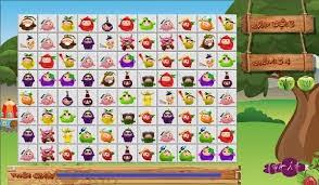 [Image: game-pikachu-5.jpg]