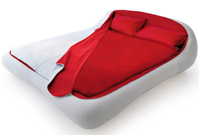 Modern Beds and Creative Bed Designs (30) 13