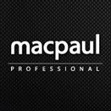 MacPaul