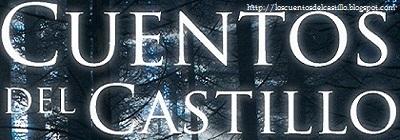 Cuentos_Castillo-banner