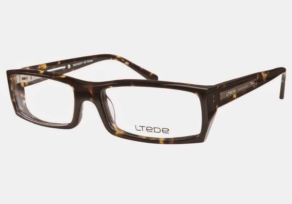 First Pair Free. Please note: Don't forget to use code FIRSTFREE when you are new on our site and you want to get free glasses for the first purchase.. Our