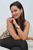 Madalasa sharma glamorous photos-thumbnail-12