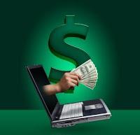 como-hacer-dinero-internet-negocio-blog-Registrar-vender-dominios
