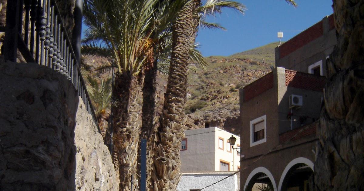 Spanish impressions los ba os de sierra de alhamilla - Banos sierra alhamilla ...