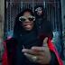 """Music Video:  V. Cha$e & Kid Art """"Wavy"""""""