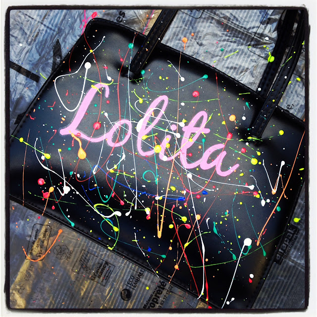 lolita,sac,it-bag,thecarriediaries,carriebradshow,NY,sexandthecity