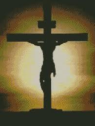 Doa Untuk Menghormati Yesus Kristus Yang Mati Disalib