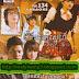 RHM DVD 134