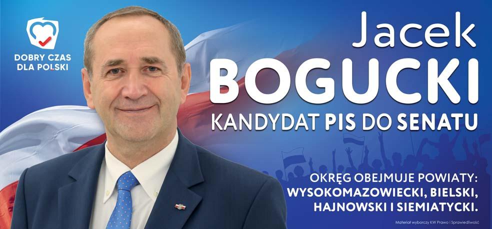 Jacek Bogucki