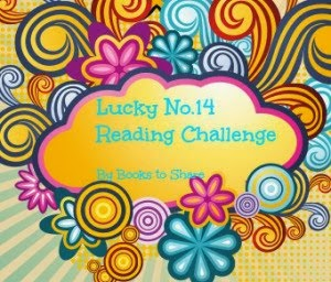 Reading Challeng 2014