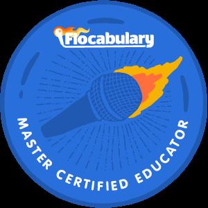 Flocabulary MC Teacher
