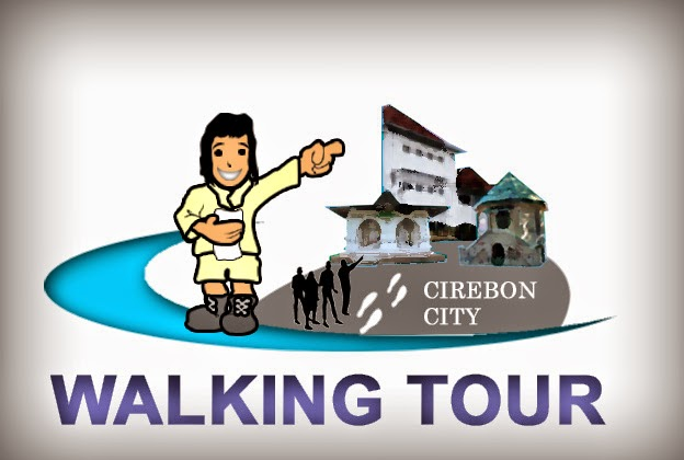 WALKING TOUR CIREBON