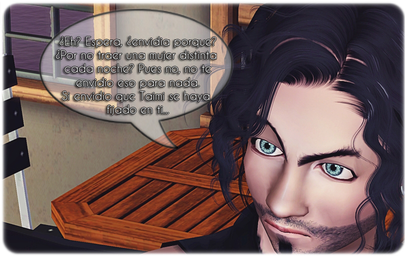 [LS3] Legacy Eskelinen - Capitulo 24 (5/6) Pag19