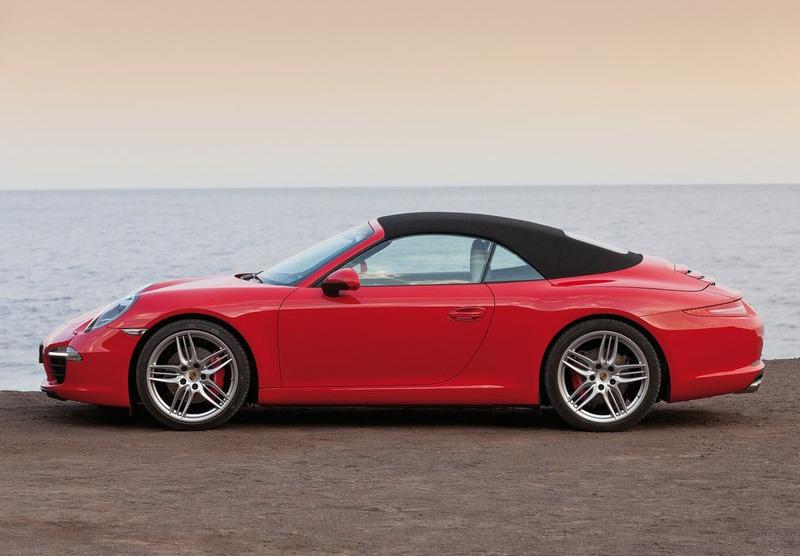 indo automobiles cars concept luxury automobile