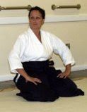<b>Welcome to ` Women in Aikido`</b>