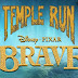 Download Temple Run: Brave Free