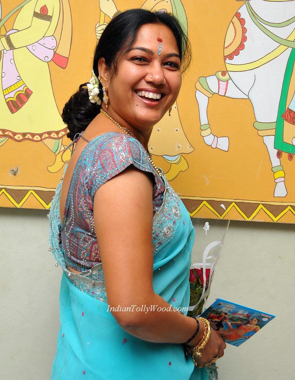 14k gf Rose Gold Rainbow Moonstone Necklace Full Telugu female character artists photos