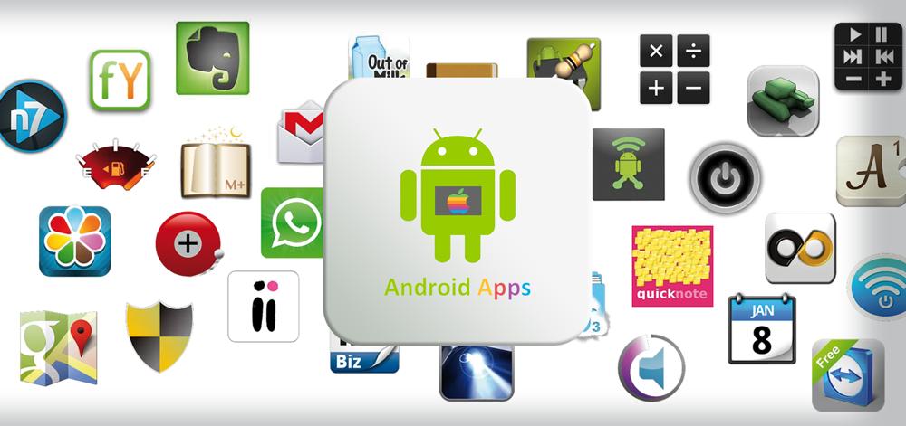 Android Apps: Cómo Descargar y Jugar Quake III APK Full (Adaptado de