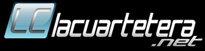 LaCuartetera - Blog Oficial