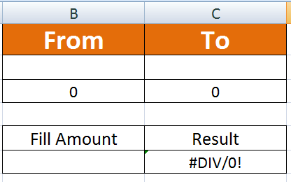 how to add a word in front of excel cell