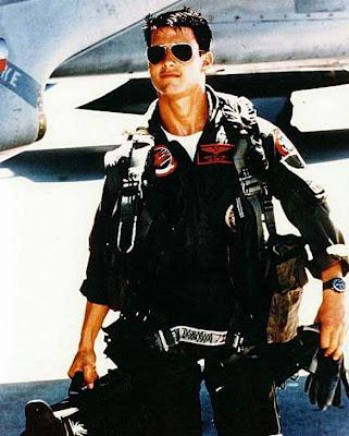 Top Gun Full Movie | Watch Online Now Movie Top Gun 2013