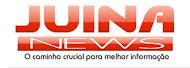 Juina News