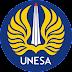 [Logo] Universitas Negeri Surabaya