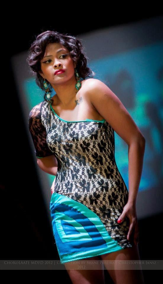 Ashanthi Rajapaksa