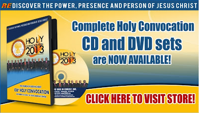 http://cogicmedia.cogic.org/holy-convocation-2013-106th/