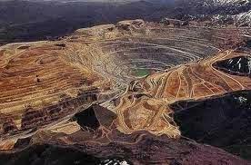 Pengertian dan prospek kerja teknik geologi