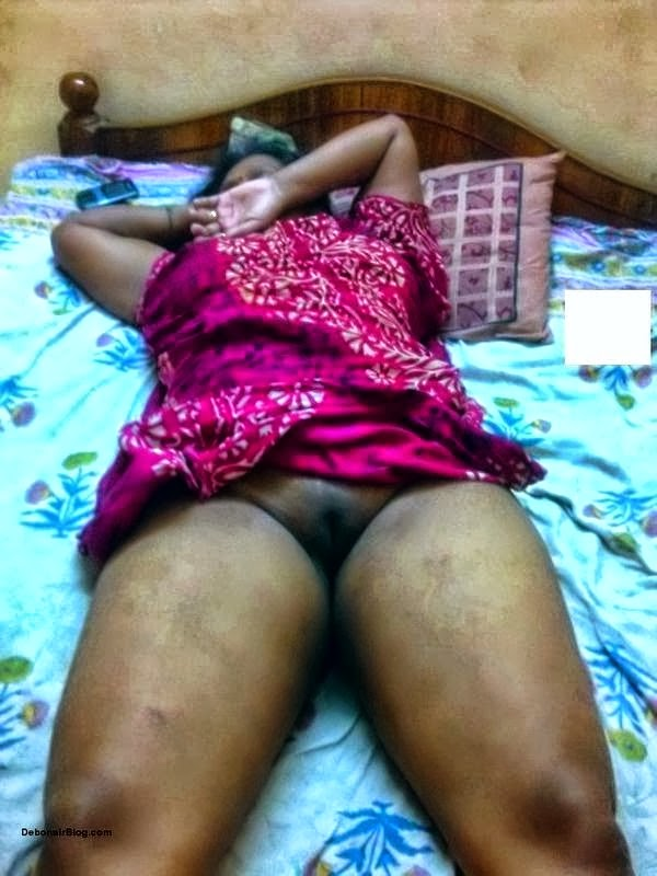 Consider, Tamil aunty hairy pussey photos apologise