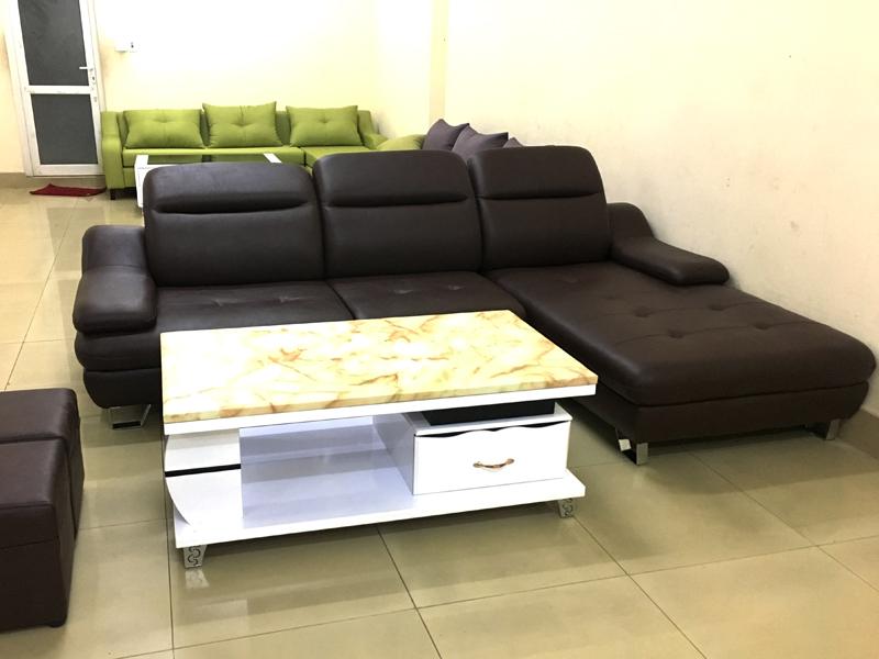 Sofa New 02