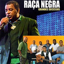 Download Raça Negra Grandes Sucessos 2015 Ra 25C3 25A7a 2BNegra 2B  2BGrandes 2BSucessos 2B 2528Frente 2529