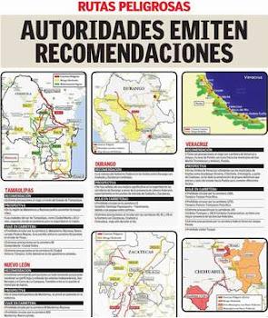 Videos Robados Manoseo Metro | 2mapa.org