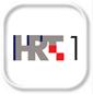 HRT 1 Croatia online