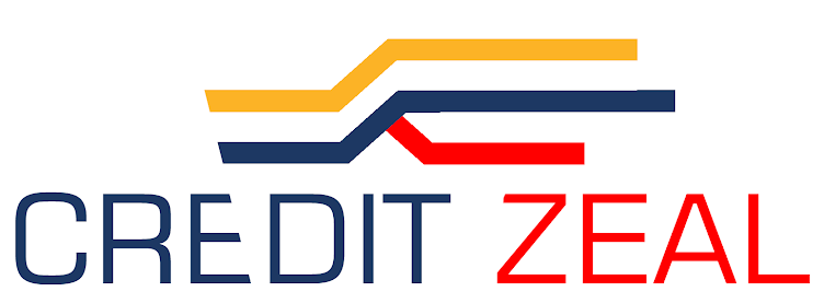 Credit Zeal - Repair & Improve Your Credit Score