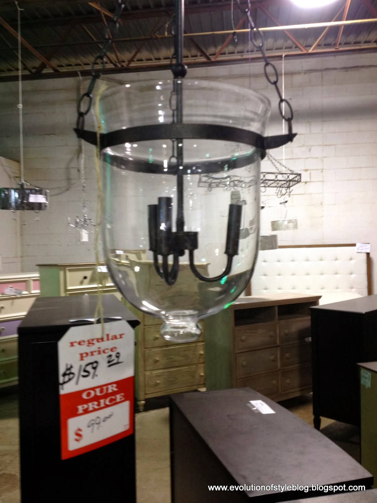 Pottery barn hundi lantern - And This Lantern Which Is Really Similar To The Hundi Lantern That Is Sold At Pottery Barn Was A Mere 99